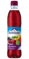 Adelholzener Sport Schorle Rot 0,5 Pet