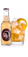 Thomas Henry Ginger Ale 24*0,2l