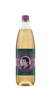 Thomas Henry Ginger Ale PET 6x1,0l