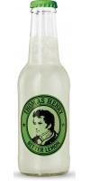 Thomas Henry Bitter Lemon 24*0,2l