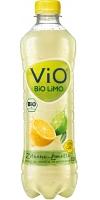 Apolli. Vio Bio Limo Zitr.-Limette 18x0,5l EW/Pfd.