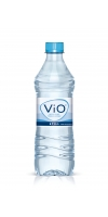 Apollinaris Vio Still PET KISTE MW 12x0,5l