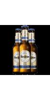 Warsteiner Alkoholfrei 24x0,33l