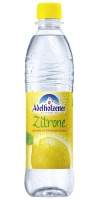 Adelholzener Zitrone Pet 12*0,5l