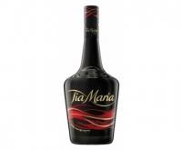 Tia Maria, Cafe-Liqueur 0,7l- Flasche