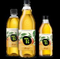 Ti Grüner Tee & Mango Tea bio 24*0,33l