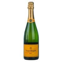 Veuve Clicquot Champagner 0,75l