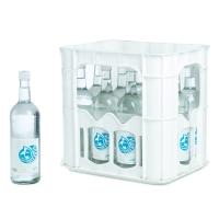 Viva con Agua leise 12x0,75l Pfd.