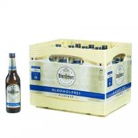 Warsteiner Premium Alkoholfrei 20*0,5l