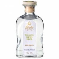 Ziegler Williams-Birnen Brand 43 % 0,7l